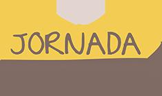Jornada Vegana