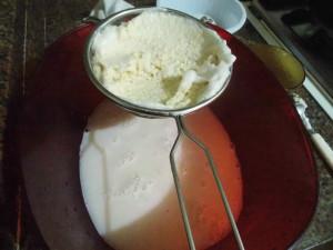 leite soja 03