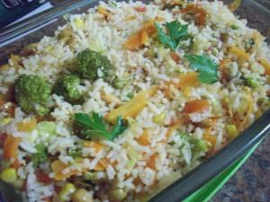 risoto de legumes 01