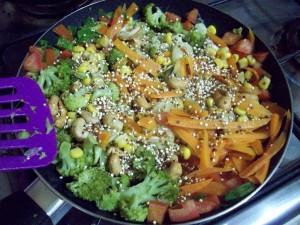 risoto de legumes 03
