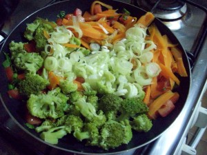 risoto de legumes 04