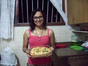 risoto de legumes 06
