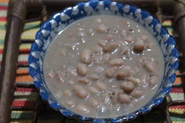 Receita de feijoada vegana completa - Jornada Vegana